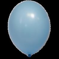 003 Пастель Экстра Sky Blue