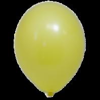 006 Пастель Экстра Yellow