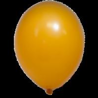 007 Пастель Экстра Orange