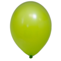 008 Пастель Экстра Apple Green