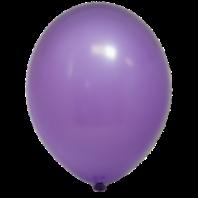 009 Пастель Экстра Lavender
