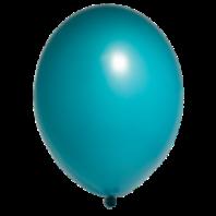 013 Пастель Экстра Turquoise