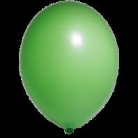 014 Пастель Экстра Lime Green