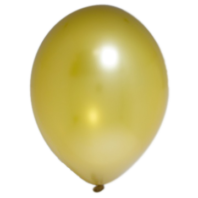 060 Металлик Экстра Gold