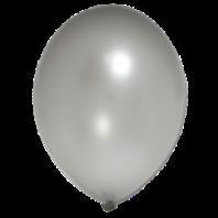 061 Металлик Экстра Silver