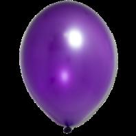 062 Металлик Экстра Purple