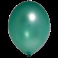063 Металлик Экстра Green