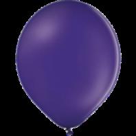 153 Пастель Экстра Royal Lilac