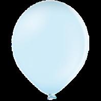 449 Пастель Экстра Ice Blue
