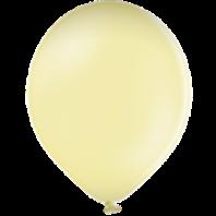 450 Пастель Экстра Lemon