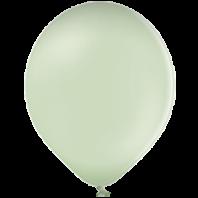 452 Пастель Экстра Kiwi Cream